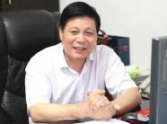 金宝发 上海鑫硕总经理