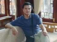 杨华 国联期货常州营业部总经理
