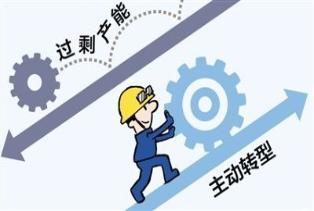 汪建华:9月钢铁市场在供需基本面变化中迎来价值回归