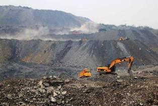 4月份全球氧化鋁產量環比減少1.1%