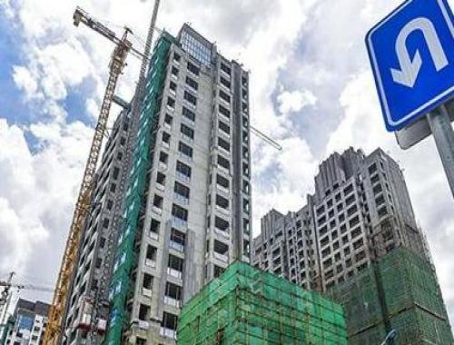 2018年7月份70个大中城市商品住宅销售价格变动情况