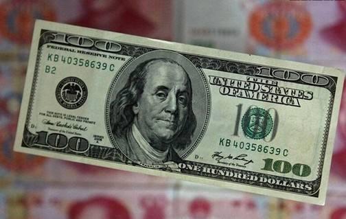 美元升值冲击趋缓 新兴市场料分化