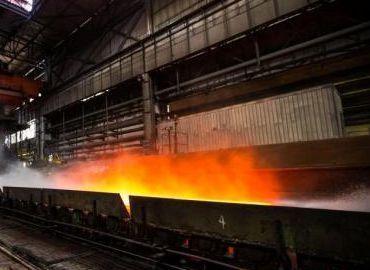 专题:节后各地废钢市场会涨吗