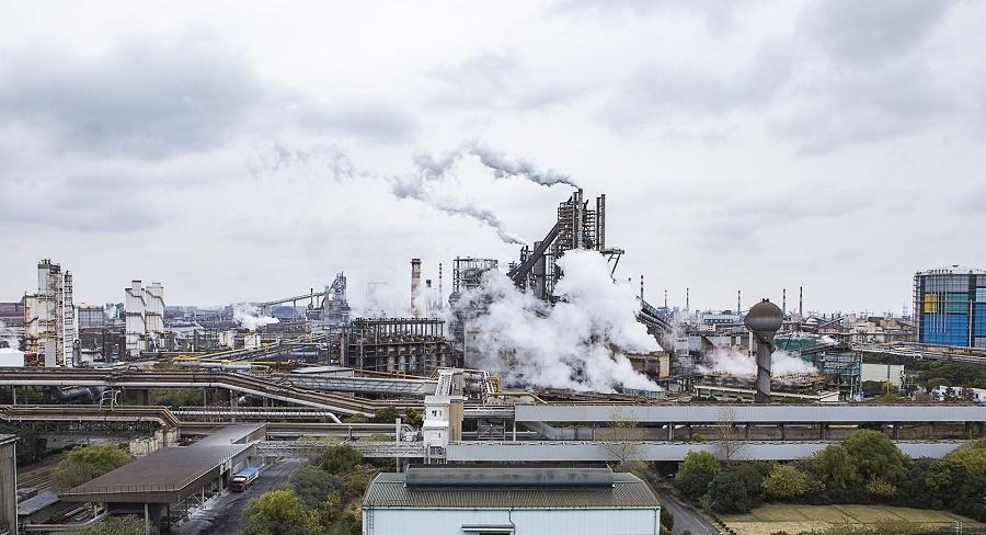 钢厂调价丨成交一般 价格盘整运行