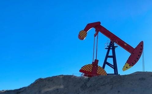 Mysteel产经早读:国际油价暴涨 沙钢废钢上调100